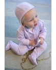 MARGA_Baby_Schlafanzug_Einteiler