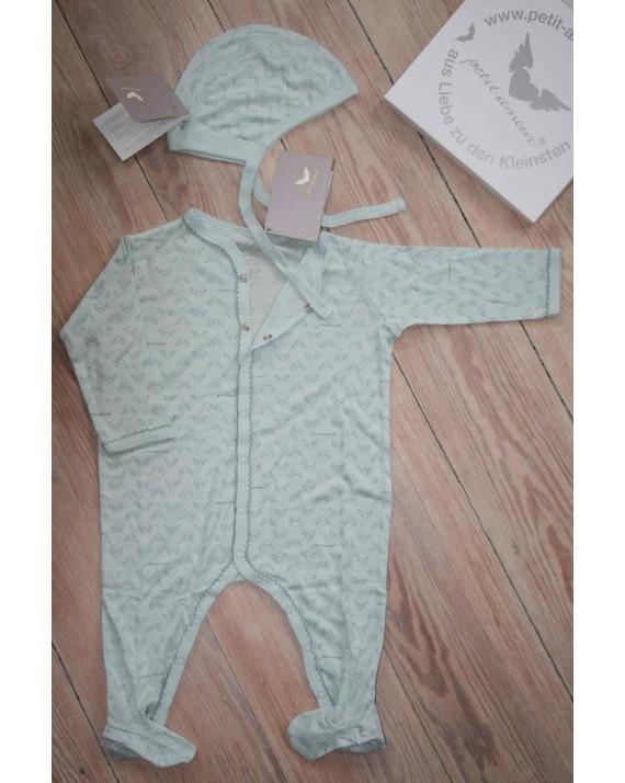 MEL_Schlafanzug_Baby_Schlafanzug_Einteiler
