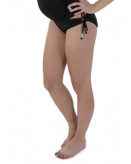 Bikinislip Schwangere CAMERON