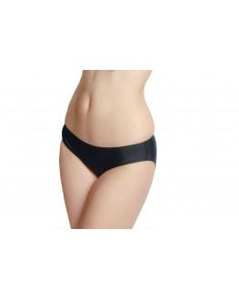 ANNE Bikinislips für Schwangere