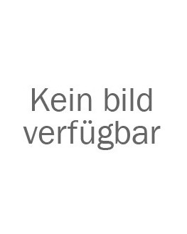 "Kinderbadehose ""Florian"""